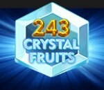 243 crystal fruits icon