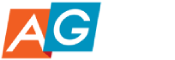 asian gaming logo