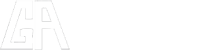gambler anonymous logo