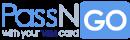 passngo logo