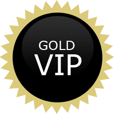 gold vip empire777