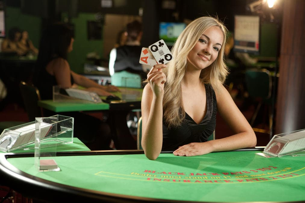 do live dealers cheat online casino malaysia