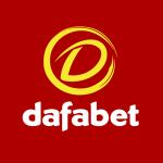 dafabet-logo