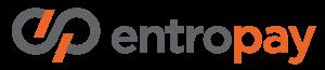 entropay-logo